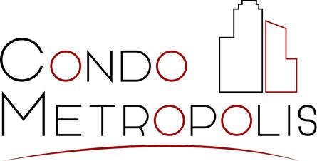 condo metropolis