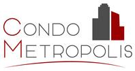 condo metropolis for orlando condos