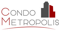 condo metropolis for orlando real estate
